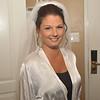 0159 - S_Appleman-Cliff Maria Wedding