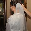 0160 - S_Appleman-Cliff Maria Wedding