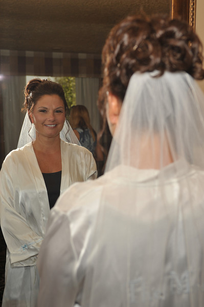 0163 - S_Appleman-Cliff Maria Wedding