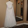 0147 - S_Appleman-Cliff Maria Wedding