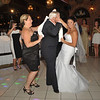 1228 - S_Appleman-Cliff Maria Wedding