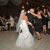 1238 - S_Appleman-Cliff Maria Wedding