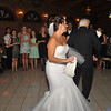 1243 - S_Appleman-Cliff Maria Wedding