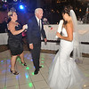 1219 - S_Appleman-Cliff Maria Wedding