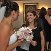 0563 - S_Appleman-Cliff Maria Wedding