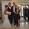 0552 - S_Appleman-Cliff Maria Wedding