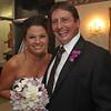 0564 - S_Appleman-Cliff Maria Wedding