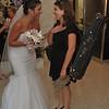 0561 - S_Appleman-Cliff Maria Wedding