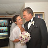 0544 - S_Appleman-Cliff Maria Wedding