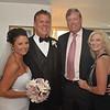 0553 - S_Appleman-Cliff Maria Wedding