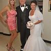 0547 - S_Appleman-Cliff Maria Wedding