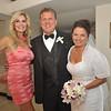 0548 - S_Appleman-Cliff Maria Wedding