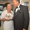 0543 - S_Appleman-Cliff Maria Wedding