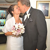 0542 - S_Appleman-Cliff Maria Wedding