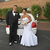 0790 - S_Appleman-Cliff Maria Wedding