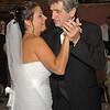 1039 - S_Appleman-Cliff Maria Wedding
