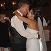 1018 - S_Appleman-Cliff Maria Wedding