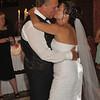 1019 - S_Appleman-Cliff Maria Wedding
