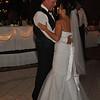 1016 - S_Appleman-Cliff Maria Wedding