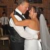 1027 - S_Appleman-Cliff Maria Wedding