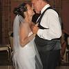 1022 - S_Appleman-Cliff Maria Wedding