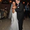 1037 - S_Appleman-Cliff Maria Wedding