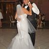 1028 - S_Appleman-Cliff Maria Wedding