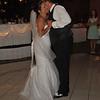 1017 - S_Appleman-Cliff Maria Wedding