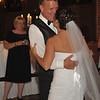 1020 - S_Appleman-Cliff Maria Wedding