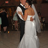 1031 - S_Appleman-Cliff Maria Wedding
