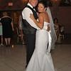 1030 - S_Appleman-Cliff Maria Wedding