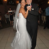 1038 - S_Appleman-Cliff Maria Wedding