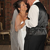 1023 - S_Appleman-Cliff Maria Wedding