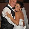 1029 - S_Appleman-Cliff Maria Wedding