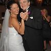 1036 - S_Appleman-Cliff Maria Wedding