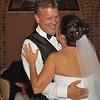 1026 - S_Appleman-Cliff Maria Wedding