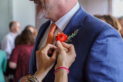 CR_wedding-CereRece-22