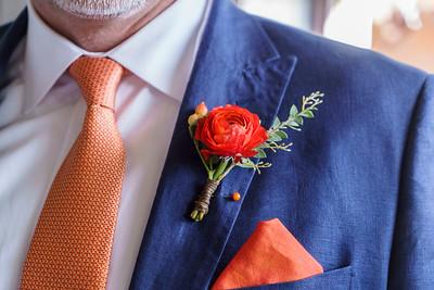 CR_wedding-CereRece-25