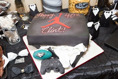Clint's 40th Birthday Party-2212
