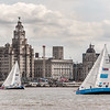 Clipper Round the world Race 2017