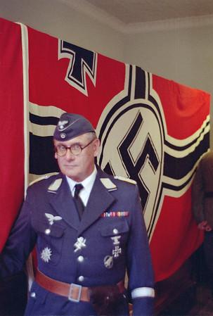 Close Combat Rise of Soviet