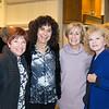 5D3_7171 Carol Bronz, Niki Ketchman, Pat Jay and Kathy May