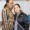 5D3_7219 Precious Stone and Marilyn Martinez