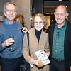5D3_7164 Erv Shames, Louise Shames and Dick Jay