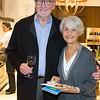 5D3_7150 Paul and Goldie Winn