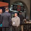 Cloud Security Summit