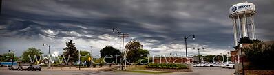 Clouds 06292012
