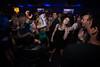 ClubBerlin-9014