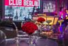 ClubBerlin-8414