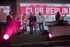 ClubBerlin-8634